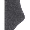 Woolpower 200 Socks Unisex grey